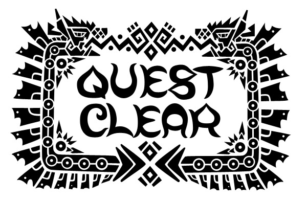 mhp3-quest-clear.jpg